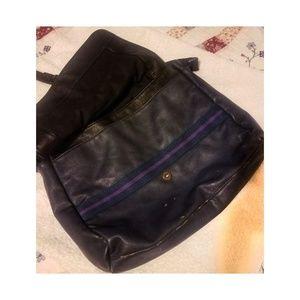 Ted Baker London Bags - Ted Baker Messenger Bag